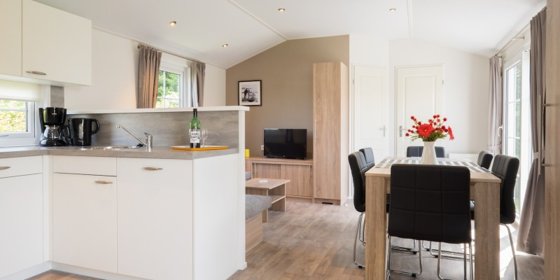 camping+t+weergors-luxe+chalet7.jpg