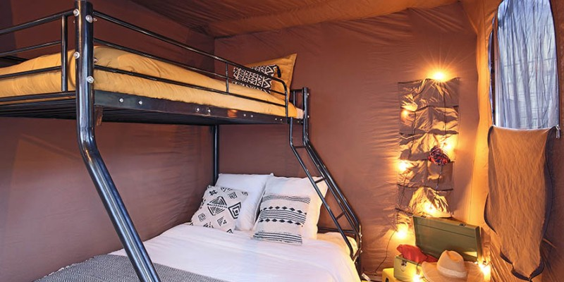 Safari Lodge (5).jpg