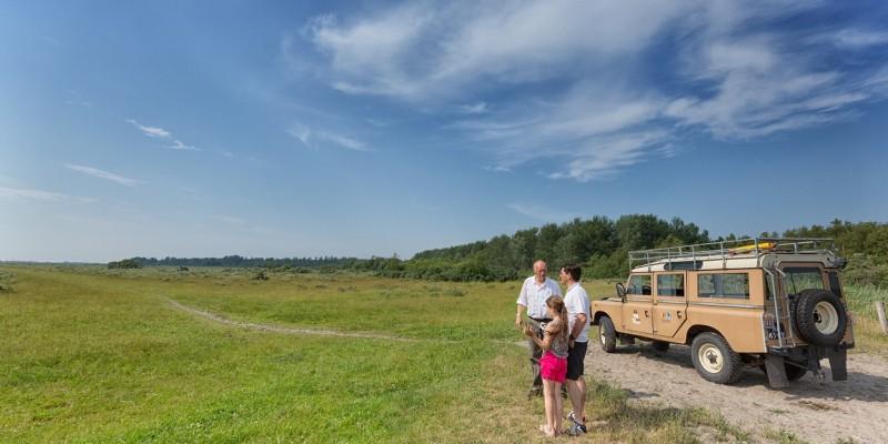 Beleef Safari Camping Lauwersoog.jpg