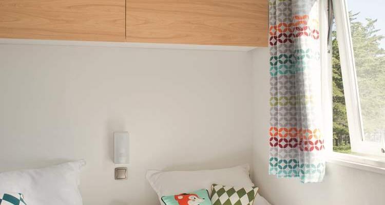 kh-sunhome-6l-slaapkamer.jpg