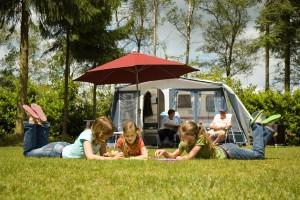 Outdoorküche Camping World : Campingplätze in der nähe von amsterdam holland tulip parcs