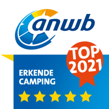 anwb TOP Camping 2021.png