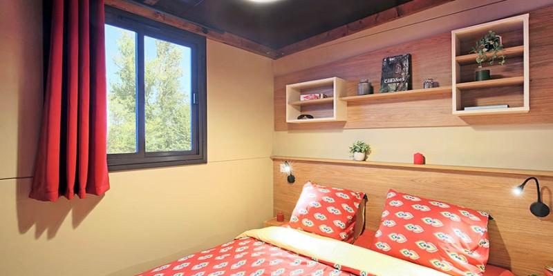 Safari Lodge (8).jpg