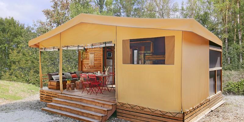 Safari Lodge (1).jpg