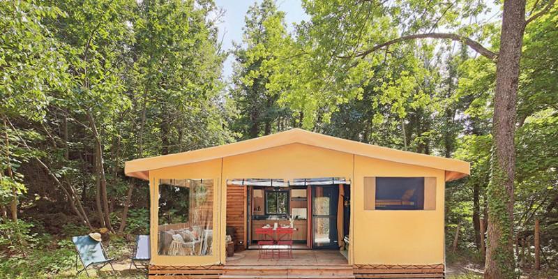 Safari Lodge (2).jpg