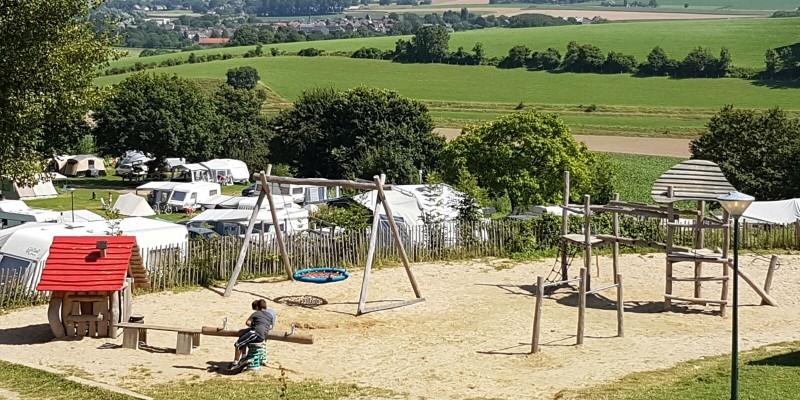 Panorama Camping Gulperberg IMG-20160813-WA0005.jpg