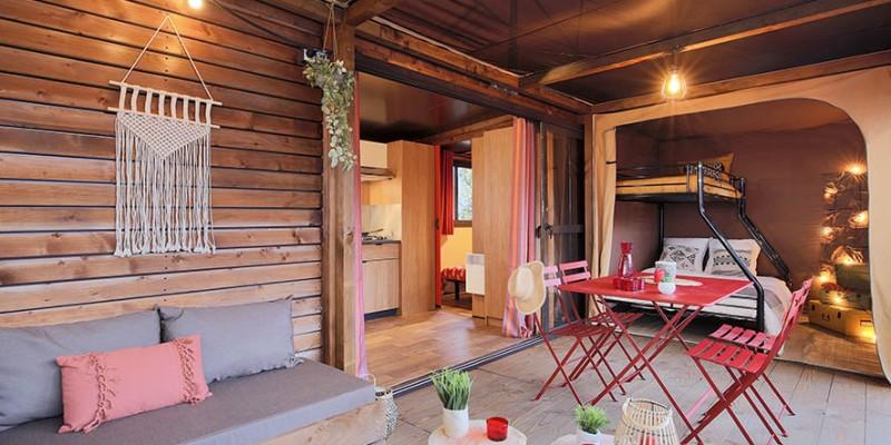 Safari Lodge (4).jpg