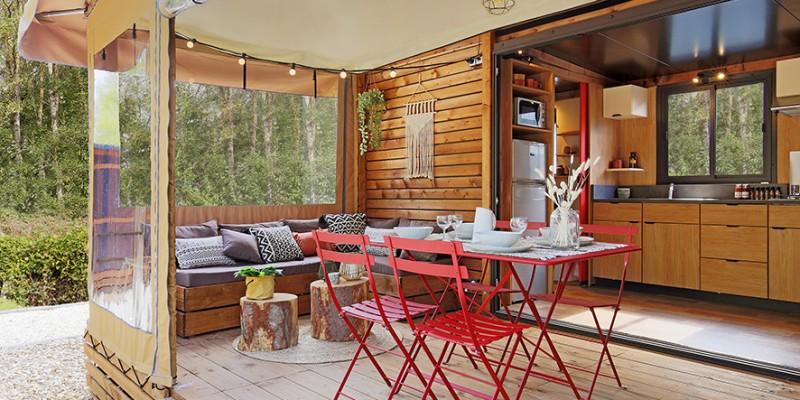 Safari Lodge (3).jpg