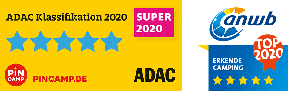 ADAC-Superplatz-&-ANWB-TOP-Camping-2020