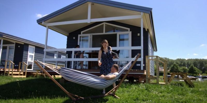 strandhuisje_met_hangmat_1.jpg