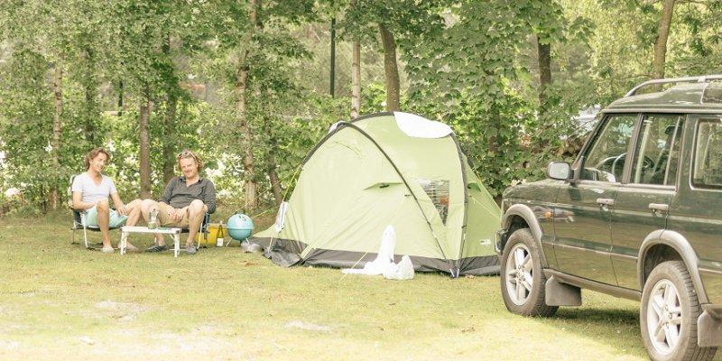 comfort+kamperen+camping+lauwersoog.jpg
