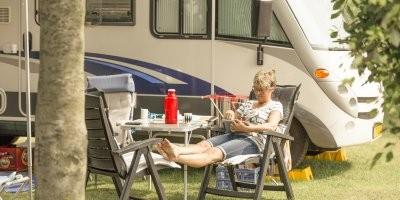 beleef+camper+plaats+camping+lauwersoog.jpg