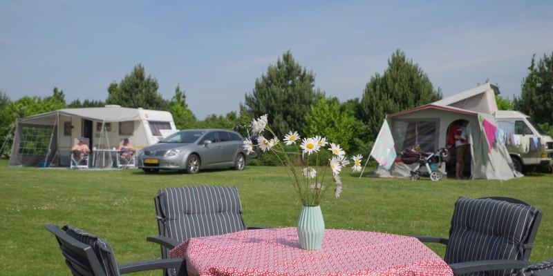 camping+t+weergors-pipowagen7.jpg