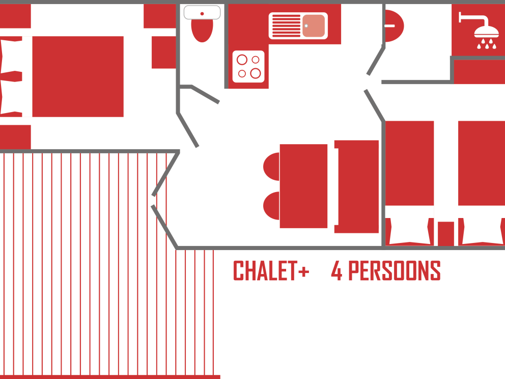 PLATTEGROND_CHALET+_4PERS_2017_WEBSITE.png