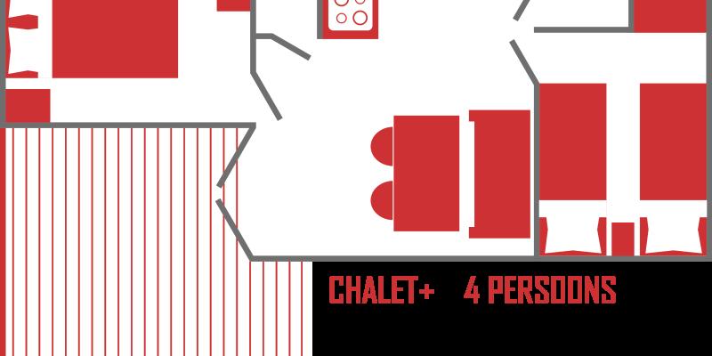 PLATTEGROND_CHALET+_4PERS_2017_WEBSITE.png