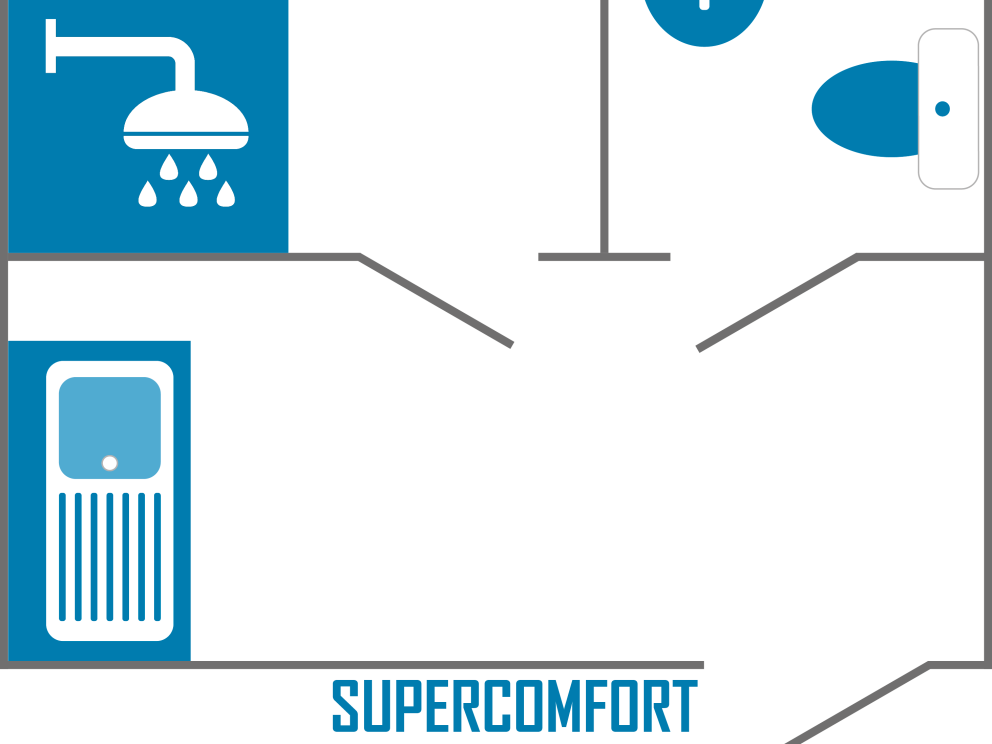 PLATTEGROND_SUPERCOMFORT_2017_WEBSITE.png
