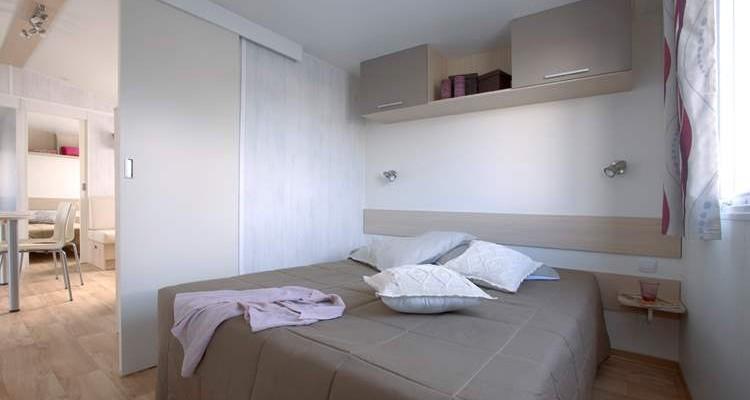 kh-m6-slaapkamer-1.jpg