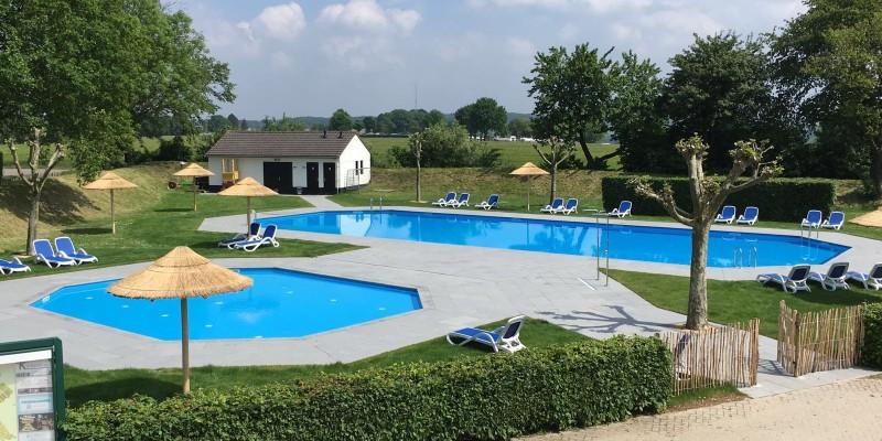 Panorama Camping Gulperberg zwembad nieuw 6.jpg