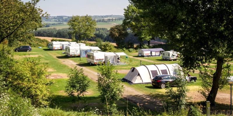 Panorama Camping Gulperberg IMG_0575.jpg