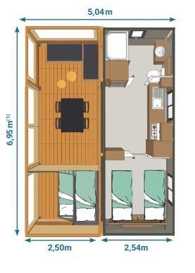 Safari Lodge (10).jpg