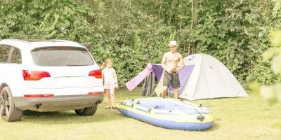 erleb+komfort+camping+camping+lauwersoog.jpg