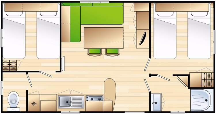 kh-nh-plattegrond-4-losse-bedden.jpg